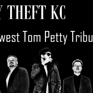 Petty-Theft-KC(The Midwest Tom Petty Tribute)