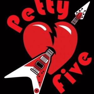 Petty Five - Tom Petty Tribute / Impersonator in Farmingdale, New York