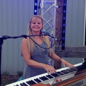 Music By Susan - Pianist / Singing Pianist in Lake Geneva, Wisconsin