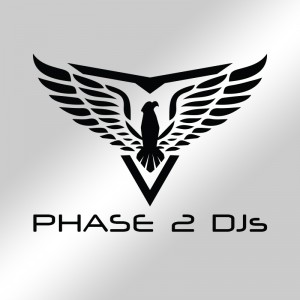 Phase 2 DJs - DJ in New Castle, Delaware