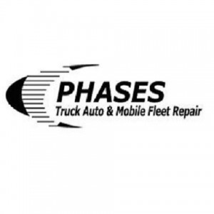 Phases Truck and Auto Repair - Venue in Colorado Springs, Colorado