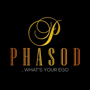 Phasod Makeup and Styling - Makeup Artist / Halloween Party Entertainment in Washington, District Of Columbia