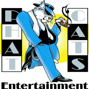 Phat Cats Entertainment - R&B Vocalist in Washington, District Of Columbia