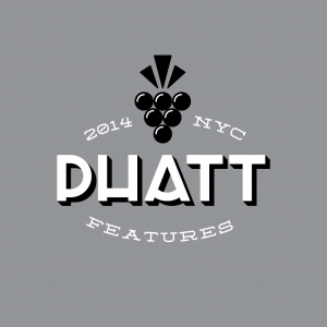 Phatt Features - Videographer in New York City, New York