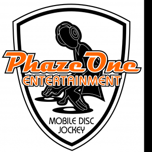 Phaze One Entertainment