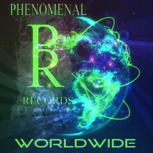 Phenomenal Records Worldwide - Hip Hop Group in Columbia, Tennessee
