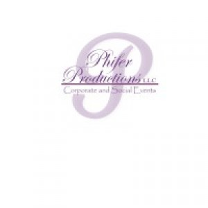Phifer Productions llc - Event Planner / Wedding Planner in Mount Vernon, New York
