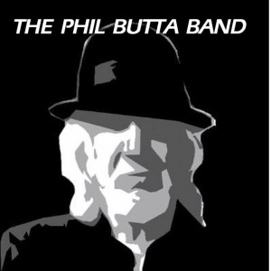 Phil butta - Guitarist / Blues Band in Millbrook, New York