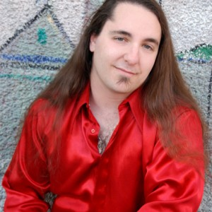 Phil Johnson - Stand-Up Comedian / Voice Actor in Milpitas, California