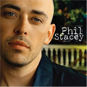 Phil Stacey Band - Party Band / Gospel Singer in Overland Park, Kansas
