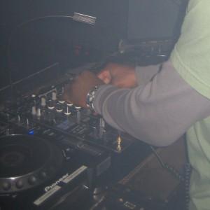 Philatrini - DJ / Mobile DJ in Downingtown, Pennsylvania