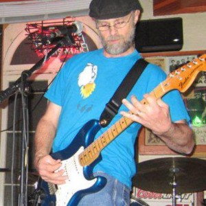 Philbo King (solo blues artist) - Blues Band / Singing Guitarist in Cedar Rapids, Iowa