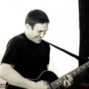 Philip Austin Taylor - Singing Guitarist in Fort Lauderdale, Florida