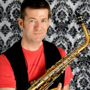 Philip Clark - One Man Band / Multi-Instrumentalist in Redondo Beach, California