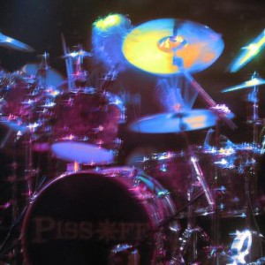 Phillip - Drummer in Indianapolis, Indiana