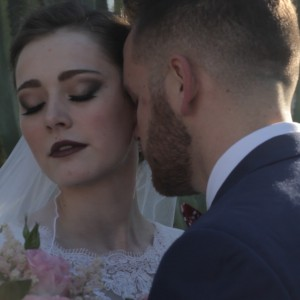 Phillip Spencer Videography - Wedding Videographer / Wedding Services in Orem, Utah