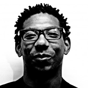 Phillip Warren - Stand-Up Comedian in Mebane, North Carolina