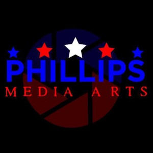 Phillips Media Arts - Photographer / Portrait Photographer in Springfield, Missouri