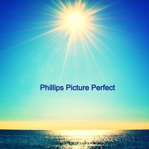 Phillips Picture Perfect - Photographer / Headshot Photographer in Los Angeles, California