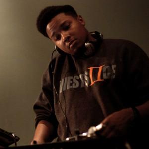 Philly-Mac - Club DJ in Los Angeles, California