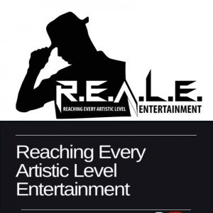 Reaching Every Artistic Level Entertainment (R.E.A.L.E) - Dance Troupe / Hip Hop Dancer in Philadelphia, Pennsylvania