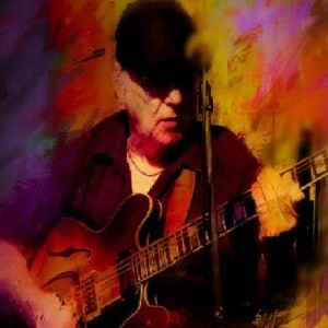 Philly Joe Guitarist - Guitarist in La Quinta, California