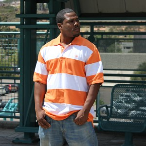 PhiLLy PhiL - Hip Hop Artist in Los Angeles, California