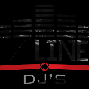 Phlat Linerz DJs - DJ / Mobile DJ in Peoria, Illinois
