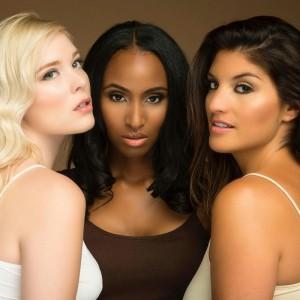 Phoenix Makeup Artist - Makeup Artist / Prom Entertainment in Dallas, Texas