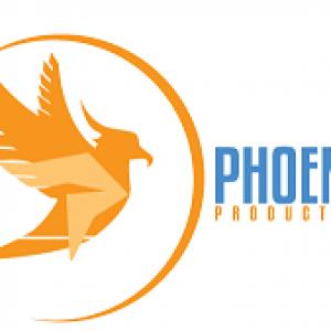 Phoenix Productions - DJ in Stoneham, Massachusetts
