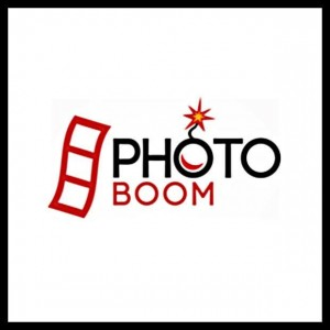 Photo Boom - Photo Booths / Family Entertainment in Conroe, Texas