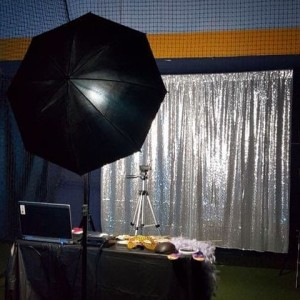 Photo Booth - Photo Booths / Wedding Entertainment in Anaheim, California