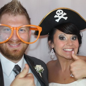 Photo Booth BLING - Photo Booths / Prom Entertainment in Arlington, Tennessee