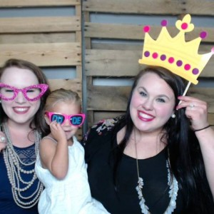 Photo Booth CSRA by Decolores Productions - Photo Booths in North Augusta, South Carolina