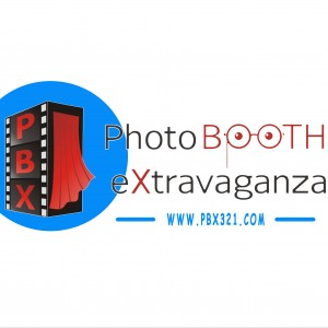 Photo Booth Extravaganza - Photo Booths in Berlin, Maryland