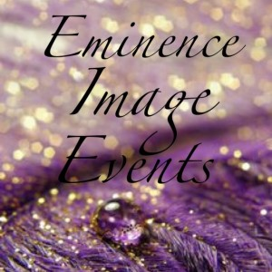Eminence Image Events  - Photo Booths in Fayetteville, North Carolina