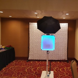 Photo Booth Rentals - Photo Booths in Stafford, Virginia