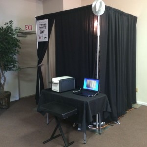 Photo Booth - Photo Booths in Scranton, Pennsylvania
