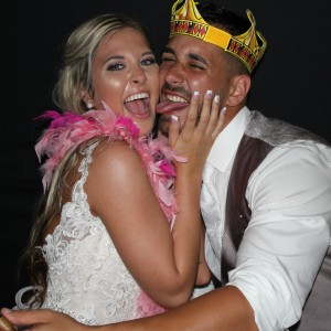 Photo Booth services - Photo Booths / Prom Entertainment in Naples, Florida