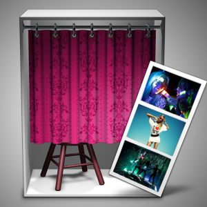 Photo Booths 4 Rent