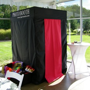 Photo Booths by JNG Rentals, LLC. - Photo Booths / Prom Entertainment in Winamac, Indiana