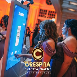 Photo Booths - Photo Booths / Family Entertainment in Cedar Grove, New Jersey
