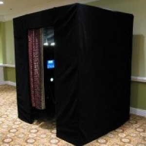 Photo Booths for Parties - Photo Booths / Video Services in Huntington Beach, California