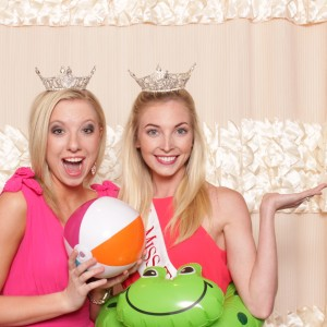 Photo Experience - Photo Booths / Family Entertainment in Richland, Washington