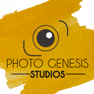 Photo Genesis Studios - Wedding Photographer in Cape Coral, Florida