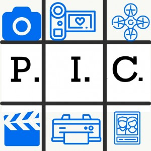 Photo Imaging Company - Photographer / Portrait Photographer in Norristown, Pennsylvania