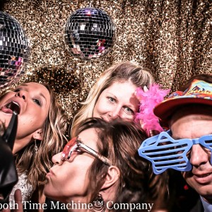 Photo Time - Photo Booths in Chicago, Illinois
