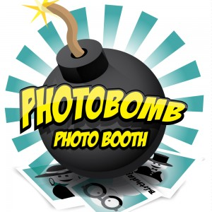 PhotoBomb Photo Booth - Photo Booths / Wedding Services in Tucson, Arizona