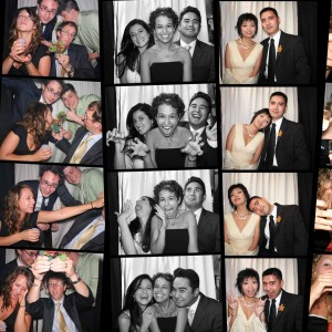 PhotoBooth Boise - Photo Booths / Wedding Services in Boise, Idaho