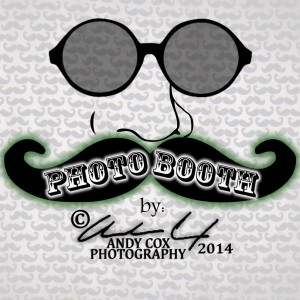 Photobooth: by Andy Cox Photography - Photo Booths in Greensboro, North Carolina